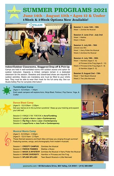 Summer Programs 2021 5-7-21.png
