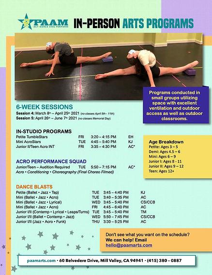 In-Person Arts Programs 4-12-21.jpg