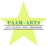PAAM Logo FINAL.png