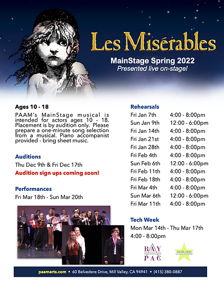 Les Mis Flyer PAAM.png