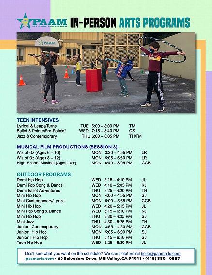 In-Person Arts Programs 12-16-20 back.jp