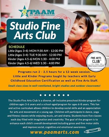 Studio Fine Arts Club Schedule.png