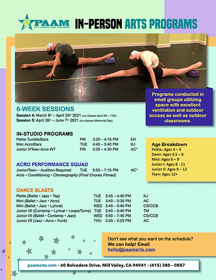 In-Person Arts Programs 4-21-21.png