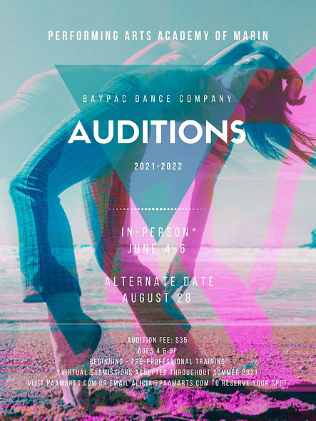 BAYPAC Audition Poster (Final)-3.jpg
