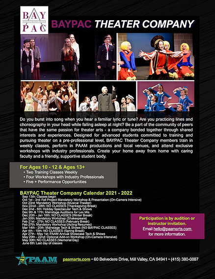 BAYPAC Theater Company Flyer.png