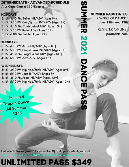 2021 Summer Drop-In Dance.png