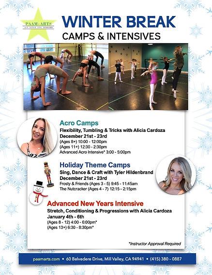 Winter Camps & Intensives Flyer.jpg