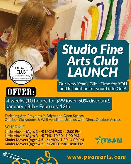 Studio Fine Arts Club Schedule 2021.jpg