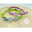 Thumbnail: Twine Knots - Daily Pet Collar