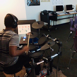 practicing_drums