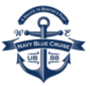 NavyBlueLogo.jpg