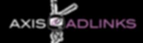 axisAdlinks_logo.png