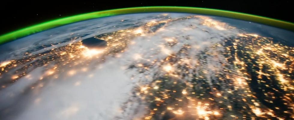 Captura de pantalla 2019-01-03 a las 14.