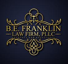 www.befranklinlaw.com