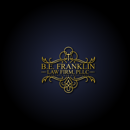 B.E. Franklin Law Firm_ PLLC (2).png