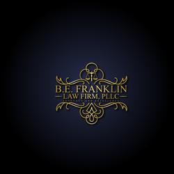 B.E. Franklin Law Firm_ PLLC (2).png