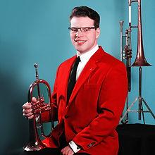 Dan Gabel - VM Orch with Monroe trombone.jpg