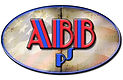 ABBPS Graphic (web only).jpg