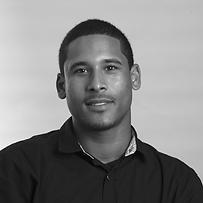 George Henderson, Principal Purchasing Director, Restaurant Design Concepts
