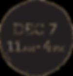 date circle.png