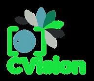CVision AI