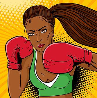 boxing lady.jpg