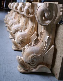 pedestal-carving-rough.png