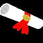 Celebrate 2020 Grad diploma.png