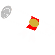 Diploma_.png