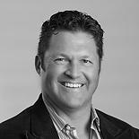 Erik Reese, Regional Sales Director, Restaurant Design Concepts