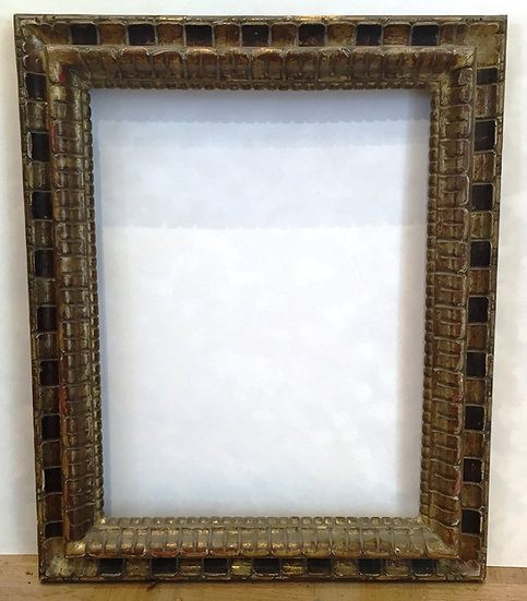Antique Italian Frame