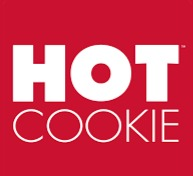 Hot Cookie Logo_edited