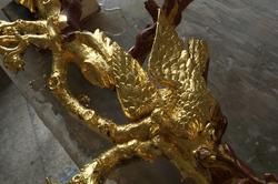 step-3-gold-leaf.png