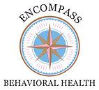encompass logo concept 8-03.jpg