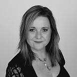 Tanya Honsinger, Senior Interior Designer, Restaurant Design Concepts