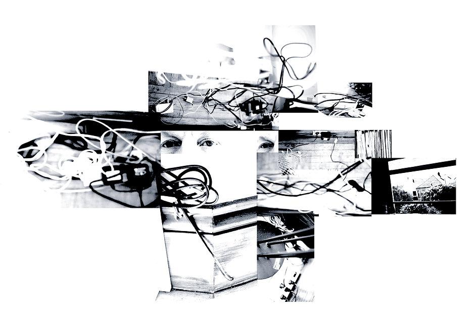 Welcome! Steven Powell Design. Print art direction.