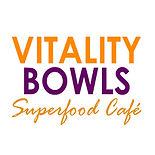 vitality bowls logo.jpg