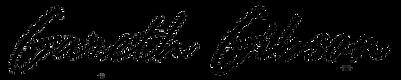 gareth logo cleaned.png