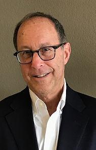 Steve Schulman, Real Estate Advisory, Carmel, CA