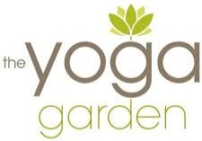 Yoga Garden Logo_edited