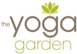 Yoga Garden Logo_edited