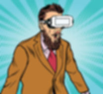 man with vr goggles.jpg