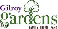 gilroy gardens.png