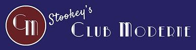 stookeys club moderne logo.jpg