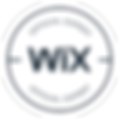 wix expert badge.png