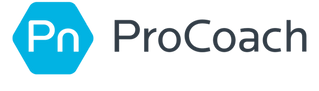 procoach logo.png