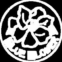 TBF_LogoWhite_Transparent_300DPI (1).png