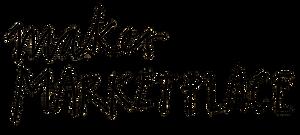 maker marketplace logo.png