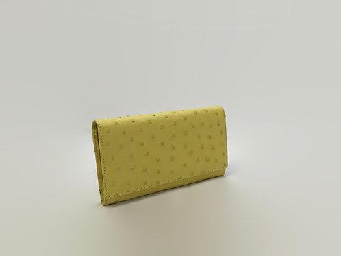 Cape - Mimosa Yellow