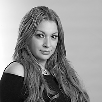 Yuriana Zamudi, Senior Interior Designer, Restaurant Design Concepts